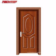Tpw-087 Modern Composite PVC Door