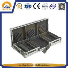 Custom Waterproof Aluminum Storage Flight Case (HF-5109)