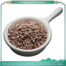 ISO Certificated Food Grade Zeolite Granular Water Filtration with High Quality