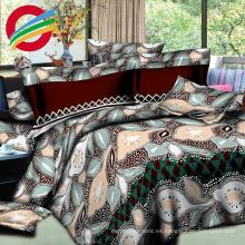 moderna Calidad y fiabilidad conjuntos de sábanas tejidas 3d