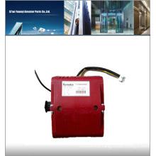 schindler elevator motor 3300 elevator lift door motor, elevator machine