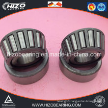 Bearing Factory Taper Roller Bearing/Inch Tapered Roller Bearing (LM545849/LM545810)