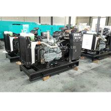 20kw bis 120kw GF3 Series Deutz Generator Diesel