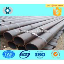 Stahlrohr Hersteller 4140 in China