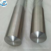 barra de aço inoxidável grau 201 304 316