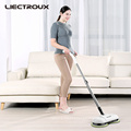 Liectroux F528A dry and wet auto electric cleaning mop