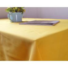 2015 Hot Selling Factory Price Woven Fabric / Mini Matt / Taffeta 100% Polyester Fabric