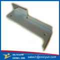 Customized Precision Sheet Metal Stamping