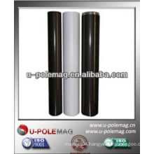 High quality Flexible Rubber Magnet