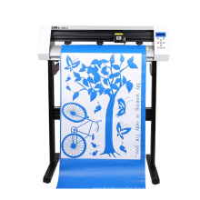Mika Wifi automatic contour 1400mm printer and cutter 2 in 1 plotter vinyl cutter machine with software  camera