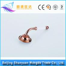 Brass Best Quality faucet shower set
