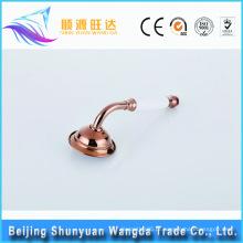Brass melhor qualidade torneira chuveiro set