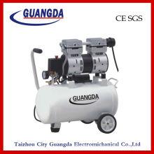 Luftkompressor 850W