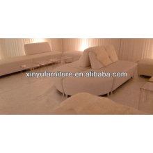 rental events wedding hotel sofa furniture XW1034