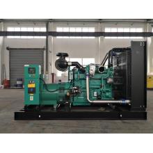 CUMMINS Dieselgenerator mit offenem Typ