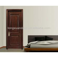 Cheap Wood Door Alibaba,Classic Entry Wood Door,Door