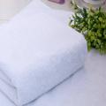 Toalhas de banho de jarda de tecido de microfibra para toalha de banho