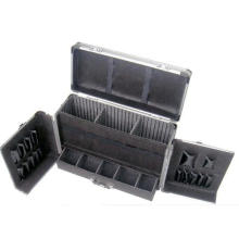 Professional Cosmetic Trolley Cases