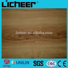 wpc tile floors/kitchen tile adhesive