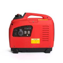 1000W 1kw Portable Gasoline Digital Inverter Generators (XG-SF1000)