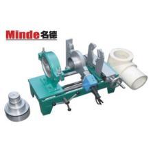 Ferramenta de solda de PPR e máquina de fusão de soquete e máquina de solda de plástico
