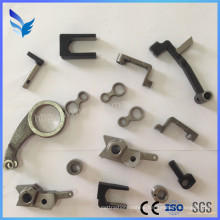Precise Machining Parts for Double Needle Feed Sewing Machine