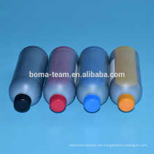 4 Flaschen hochwertige Nachfülltinte für HP 970XL / 971XL für HP 970/971