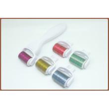 1200 Needles Wide Derma Roller for Body Part
