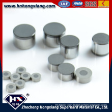 Polycrystalline Diamond Compact PDC Cutters for Drill Bit