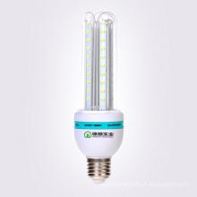 7W LED Bulbs High Power Lamp Lighting