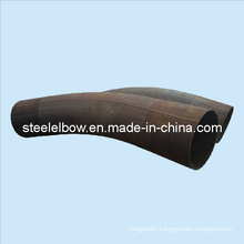 ASTM A860 Wphy 70 Line Pipe Bend