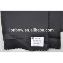 шток обычный подкладка бемберг, купро костюм ткань