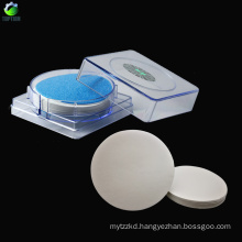 Replacement Hydrophobic PTFE Micropore Membrane Filter