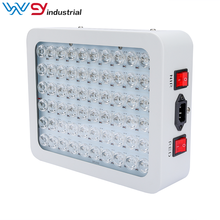 New style 300W COB led therapy light 660nm&850nm