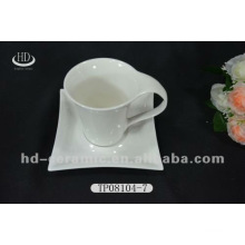 porcelain wholesale tea cups and saucers