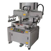 Screen Printing Machine (FB-4060ST)