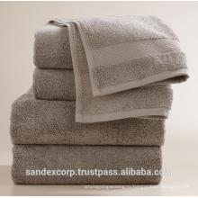Простыни большие полотенца