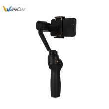 Easy+black+3+axis+gimbal+stabilizer+for+smartphone