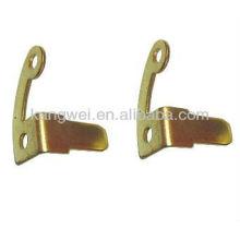 OEM estampagem de metal e peças de revestimento