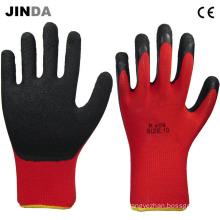 Mechanix Latex Foam Coated Work Gloves (LS302)