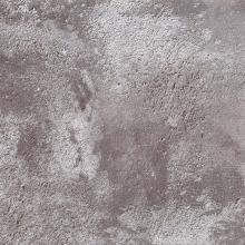 Folha nova ondulada européia nova do assoalho do vinil da superfície WPC do clique