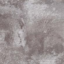 Revestimento da prancha do vinil do PVC do efeito da pedra da prova da poeira
