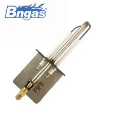 запасные части газового обогревателя