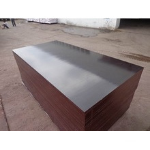 Low Price! Film Faced Plywood or Marine Wood