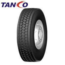 425/65-22.5 radial truck tire truck tire 385/65/22.5 295/80r22.5 truck tire 315 60 22.5
