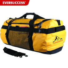 Тяжелых грузов вещевой большой спортивного снаряжения, оборудования, дорожная сумка на крыше шкафа сумку HCT0045