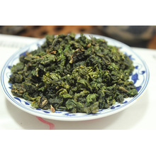 Supreme quality  export Oolong tea