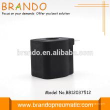 Venta al por mayor Productos China Water Solenoid Valve Coil Made In China