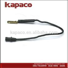 High performance brake pad wear sensor 2110-3501093 for LADA 21103501093