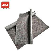 Strengthneedle Polyestervlies gewebter Bodenmatten